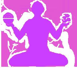 Jayani-Yoga